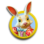 Quest icon easterbunny.png