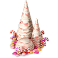 Res ice-cream drift 1.png