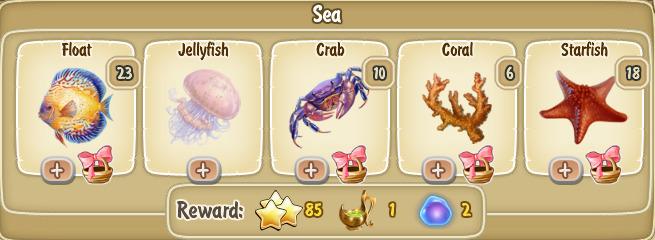 Sea 2015-02-12 20-35-25