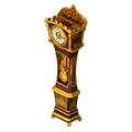 Ancient clock deco.png