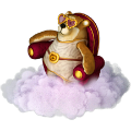 Bear on cloud deco.png