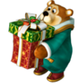 Bear with gift deco.png
