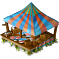 Carnival shop stage3