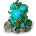 Res alpine flowers 2.png