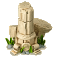 Ancient column 2 deco.png