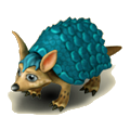 Armadillo worker ingame.png