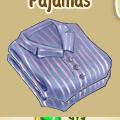 Coll dream pajamas.png