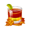 Autumn juice.png