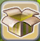 Interface stock.png