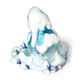 Res ice rock 4.png