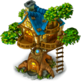 Tree house.png