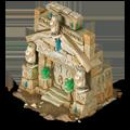 Ancient tomb.png
