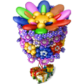 Balloon tower.png