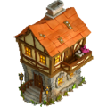 Dwelling house 2.png