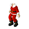 Clothesm red costume.png