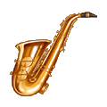 Coll musical saxophone.png