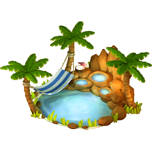 Image - Oasis.png | Dreamfields Wiki | FANDOM powered by Wikia