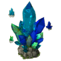Cave crystal structure.png