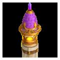 Cloud castle quest tower.png
