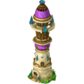 Cloud castle watchtower outer stage3.png