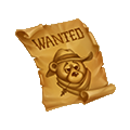 Coll detectives wanted.png