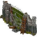 Dark castle main gate stage3.png