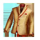 Party jacket
