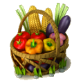 Basket of vegetables deco.png