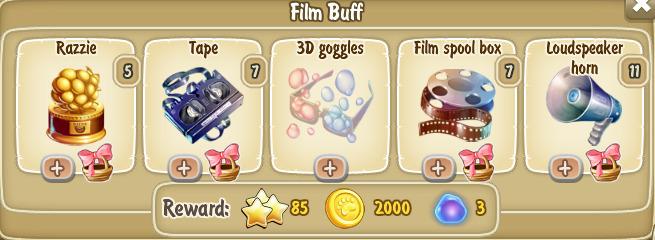 Filmbuff 2015-02-12 19-57-49