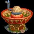 Sombrero house.png
