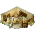 Cloud castle dwelling house 1 stage1.png