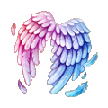 Coll cupid wings.png