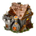 Knight workshop.png
