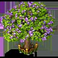 Spring tree 5