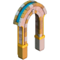 Arch deco.png