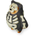 Bear skeleton deco.png