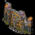 Dark castle main gate.png