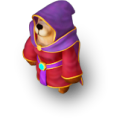 Bear guardian deco.png