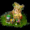 Bear herbalist deco.png