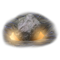 Res asteroid 2.png