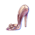 Coll fairytale glass slipper.png