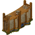 Forgotten kingdom castle wall stage3.png