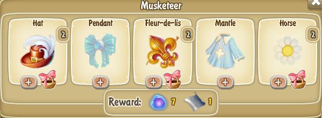 Musketeer 2015-02-12 20-04-01