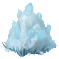 Res ice crystals 2.png