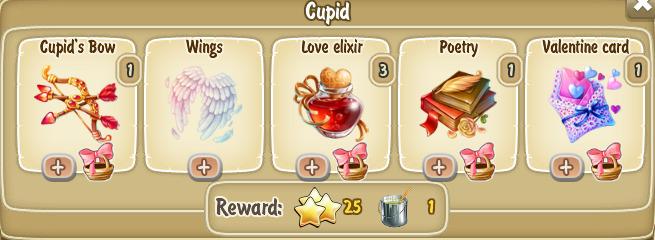 Cupid 2015-02-12 20-00-46