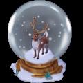 Reindeer in a snow globe.png