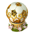 Ball deco.png