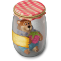 Bear in a jar deco.png