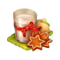 Coll christmas milk cookie.png