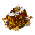 Sweet tooth house.png